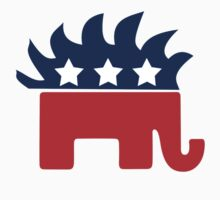 Libertarian Republican Rand Paul Ron Paul by psmgop