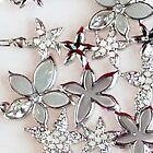 jewelry by KERES Jasminka