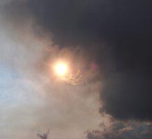 Hazy Days 2 by Highlyamused