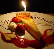 Happy Anniversary by jsflysrc