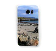 From the Island Samsung Galaxy Case/Skin