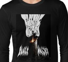 Electric Wizard Long Sleeve T-Shirt