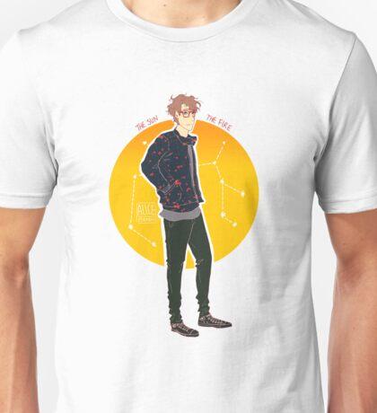 Michael Holden Unisex T-Shirt