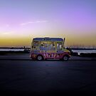 MrWhippy II by Melinda Kerr