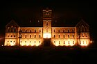 St Flannans college by John Quinn
