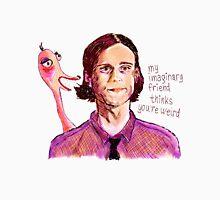 Reid/Gubler imaginary friend T-Shirt
