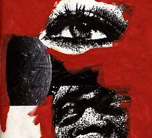 The Awakening Part 2 by Tony Sturtevant