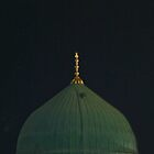 Noble Dome by MuhammadAtif