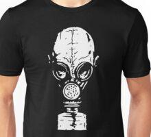 The Hunter Returns Unisex T-Shirt