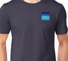 Exotic Private Island  Unisex T-Shirt