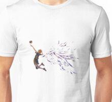 Haikyu!! // ハイキュー!! Unisex T-Shirt