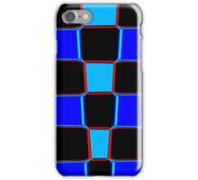 The Pattern iPhone Case/Skin