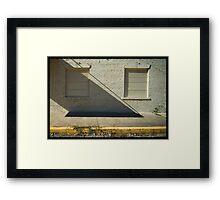 Untitled.00241 Framed Print