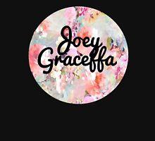 Joey Graceffa Circle logo Women's Tank Top