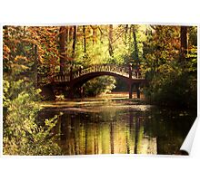 Crim Dell Bridge 2 Poster