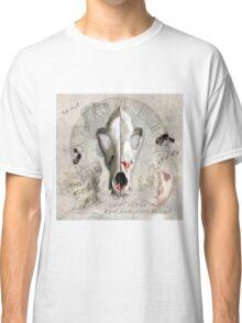 No Title 76 Classic T-Shirt