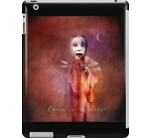 No Title 148 iPad Case/Skin