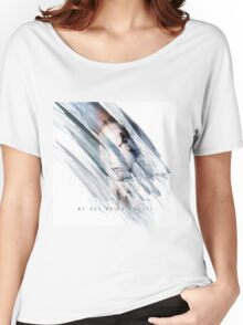 No Title 147 Women's Relaxed Fit T-Shirt