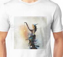 No Title 146 Unisex T-Shirt