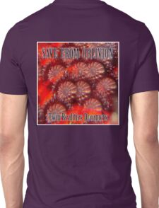 Save From Oblivion Unisex T-Shirt