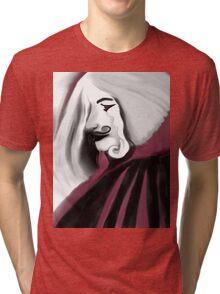 09 Tri-blend T-Shirt