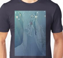 Thranduil&Legolas (Mirkwood Family) ~ Most precious Treasure  Unisex T-Shirt