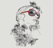 sunglasses 2 by Alessandra Parisi