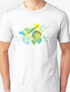 dontshootme.co.uk T-Shirt
