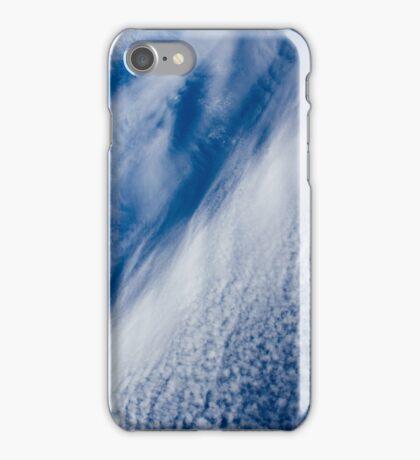 Cloud 01 iPhone Case/Skin
