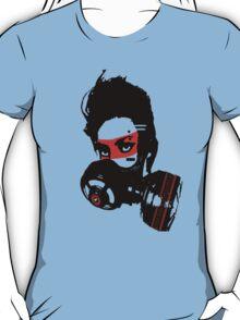 Love Grenade T-Shirt