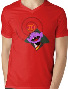 Count Pi T-Shirt