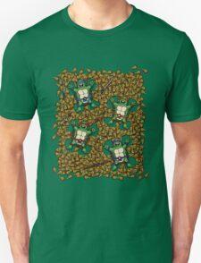 Pizza Angels T-Shirt