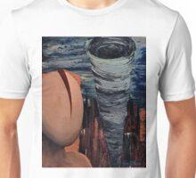 TOUCHDOWN AND FUTURE MAN ~ Unisex T-Shirt