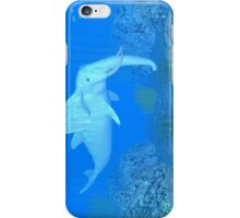 The Adorable Whalphant iPhone Case/Skin