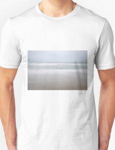 Southend Beach T-Shirt