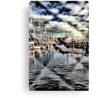 [P1280492-P1280493 _GIMP] Canvas Print