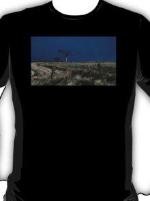 The Rihanna Tree  T-Shirt