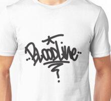 Bloodline Productions Unisex T-Shirt