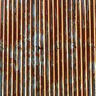 Iron Curtain by zaliedal