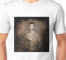 No Title 118 Unisex T-Shirt