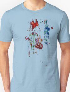 Holiday Sneer T-Shirt