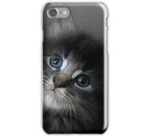 The Man of My Dreams iPhone Case/Skin