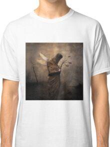 No Title 108 Classic T-Shirt
