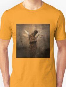 No Title 108 T-Shirt