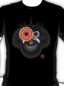 Getting a fresh look!  T-Shirt