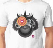 Getting a fresh look!  Unisex T-Shirt