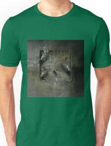 No Title 107 Unisex T-Shirt