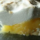 Pie Anyone? by Lynn  Gibbons
