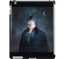 No Title 104 iPad Case/Skin