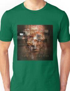 No Title 101 Unisex T-Shirt
